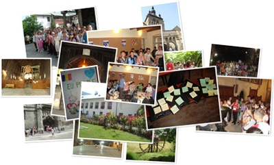 Vizualizare 12-14 iunie 2010